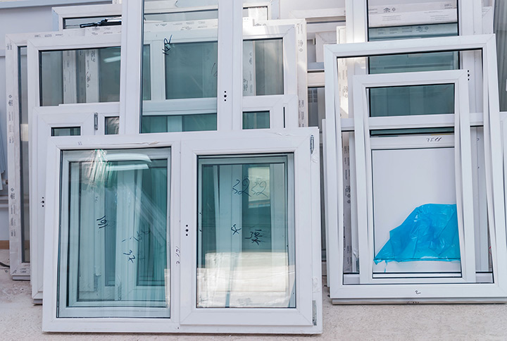 A2B Glass provides services for double glazed, toughened and safety glass repairs for properties in North Kensington.